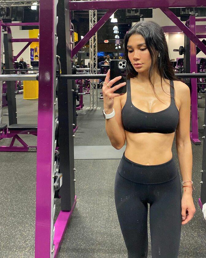 Joleen Diaz