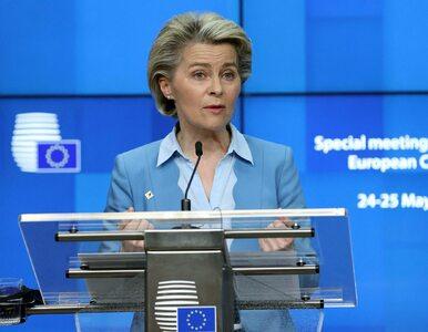 Komisja Europejska chce gigantycznych kar dla AstryZeneki. Wyrok w czerwcu