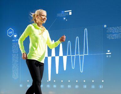 Ile kroków należy zrobić każdego dnia, by mieć zdrowe serce? Zmieniono...