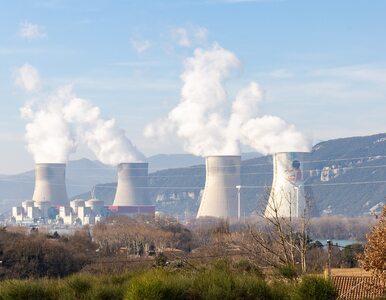 Polska elektrownia atomowa. Umowa z USA podpisana, ale Francja nadal walczy