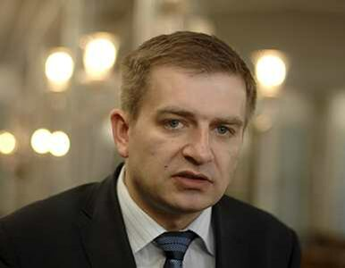 Poseł PiS: będzie wniosek o wotum nieufności dla Arłukowicza
