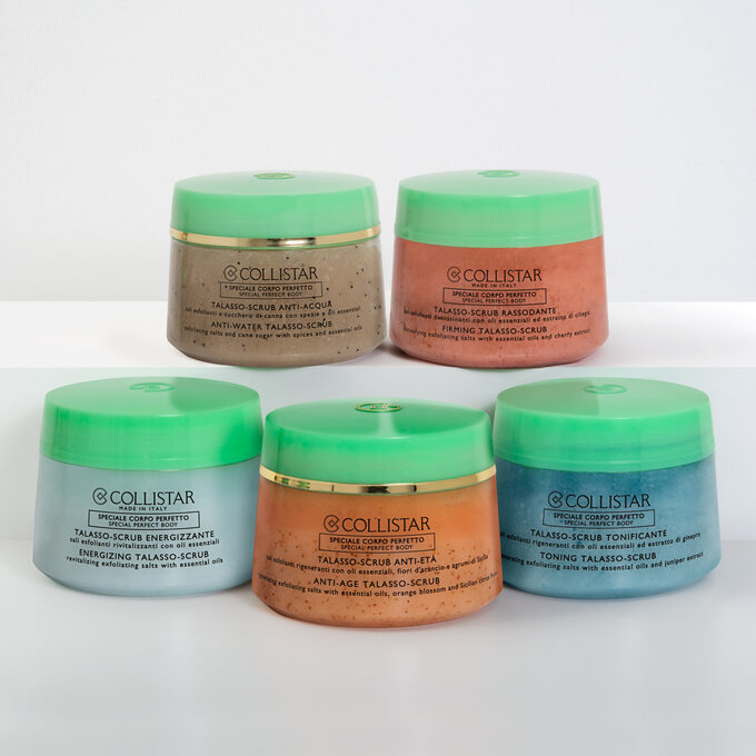 Pure Actives® Sculpting Concentrate
