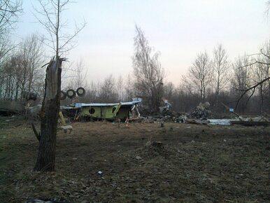 W PE otwarto wystawę poświęconą ofiarom katastrofy smoleńskiej....