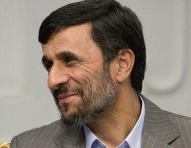 Władze Iranu uczeszą swoich obywateli