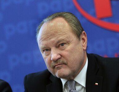 Poseł PiS o katastrofie smoleńskiej: Mam nadzieję, że nie będzie już...