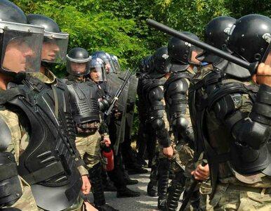 Polscy żołnierze zostają na Bałkanach. MON zapłaci 17,5 miliona złotych