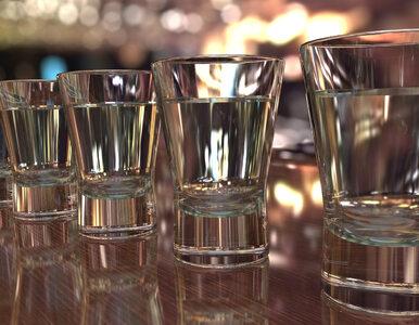 Alkohol u kobiet - ratunek odwyk