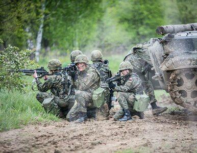 Czy polska armia zdąży przed Putinem