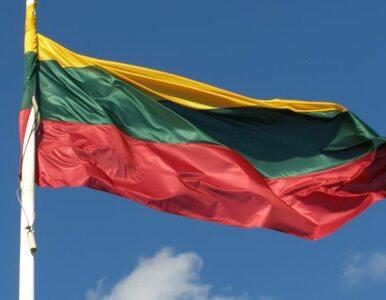 Koniec sporu o polskie naziwska na Litwie? Projekt ustawy w sejmie
