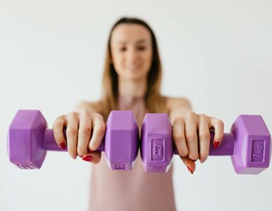 Kiedy należy przerwać dietę ketogeniczną? Oto 7 znaków ostrzegawczych