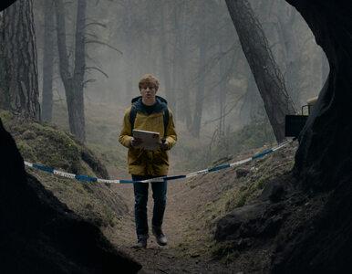 """Czekasz na 3. sezon """"Dark"""" i potrzebujesz przypomnienia fabuły? Netflix..."""