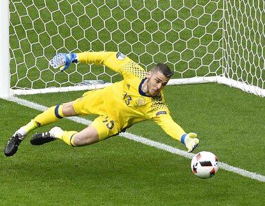 Włochy-Hiszpania 2:0. Świetny mecz reprezentacji Italii. Kosmiczny de...