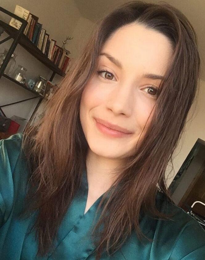 Adrianna Chlebicka