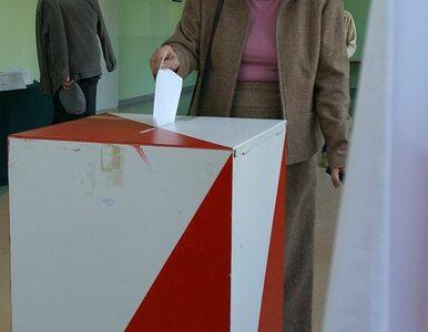 PO: Senatorowie PiS przeciw referendum. Duda to chorągiewka