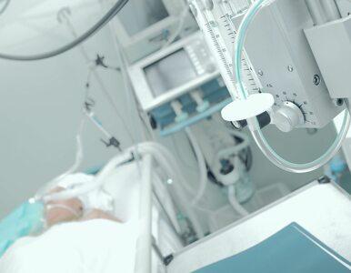 Naukowcy zbadali, czy powszechne leczenie raka pogarsza zakażenia...