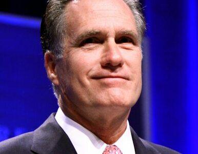 USA: prawybory w Iowa - Romney wygrał... ośmioma głosami