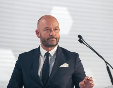 """Prezydent Wrocławia o Ruchu 4 czerwca. """"Będę kibicował tego typu..."""