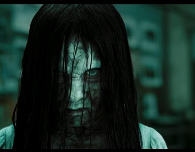 """Zagrała Samarę w filmie """"The Ring"""". Tak wygląda dziś Daveigh Chase"""