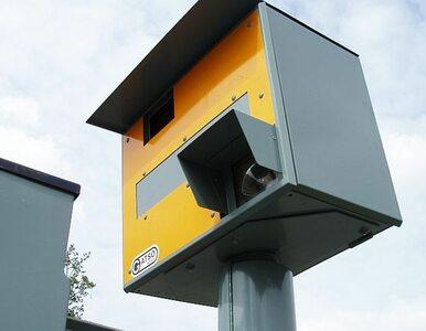 Mniejsze uprawnienia dla straży miejskiej? Sejm zmieni przepisy