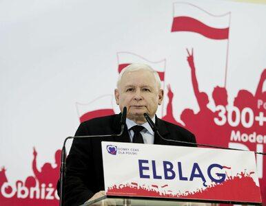 Czy Jarosław Kaczyński chce zostać premierem? Ten wywiad rozwiewa...
