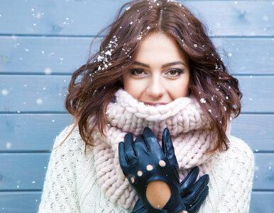 Za oknem zima... i pandemia. Jak mimo to zachować pozytywne nastawienie?