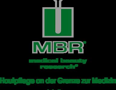 MBR - marka, która stale lśni…