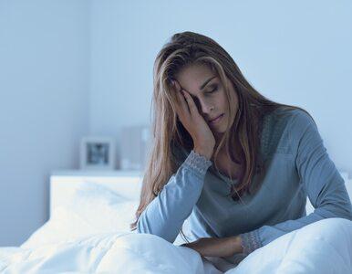 Jesteś wciąż zmęczony przy cukrzycy? Wyjaśniamy przyczyny tego stanu