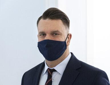 Dwóch posłów chce założyć nowe koło. Do Sejmu dostali się z list KO i PSL