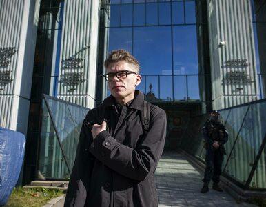 Sąd Apelacyjny w Warszawie: Igor Tuleya jest nieprzerwanie sędzią, może...