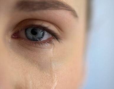 Rzym. W szpitalu wyizolowano koronawirusa we łzach pacjentki