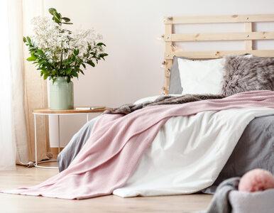Tych 5 błędów może pogorszyć jakość twojego snu. Nigdy ich nie popełniaj