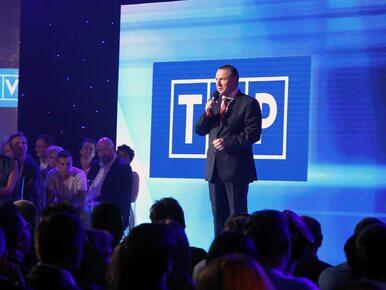 Kto powalczy z Kurskim o stanowisko prezesa TVP? Podajemy nazwiska...