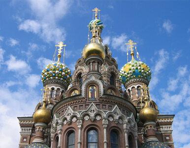 Uczniowie w Rosji będą się musieli uczyć religii