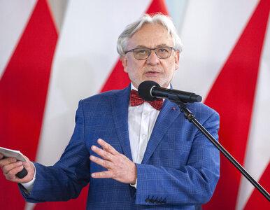 """""""To morderstwo. Mógł jeszcze żyć"""". Prof. Maksymowicz o śmierci Polaka ze..."""