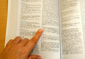 """Łatwy quiz ortograficzny z """"ó"""" i """"u"""" w roli głównej. Wstyd nie zdobyć..."""