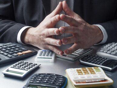 Obniżka podatków i cięcia programów społecznych. Zaskakujące plany...