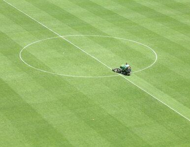 LE: Blamaż Ajaxu, wpadka Lazio i Tottenhamu