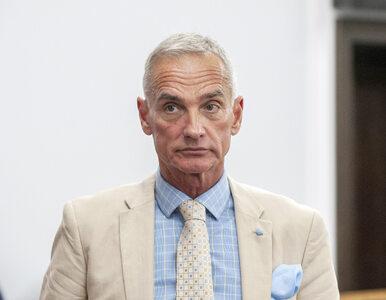 Senator PiS: Opinia publiczna ma prawo uważać, że obóz rządzący był...
