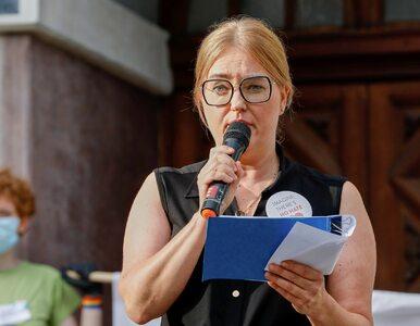 Paweł Kukiz mówi o hejcie. Magdalena Adamowicz: Niech pan nie wyciera...