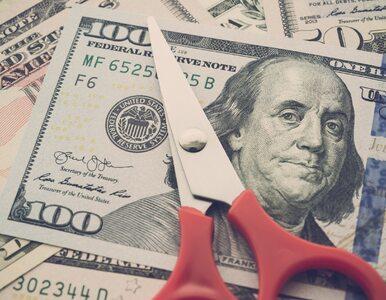 Dolar pozostanie słaby. Fed nie dał inwestorom nowych impulsów