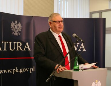 Sprawa Polaków zatrzymanych na Białorusi. Młodzi mężczyźni już po...