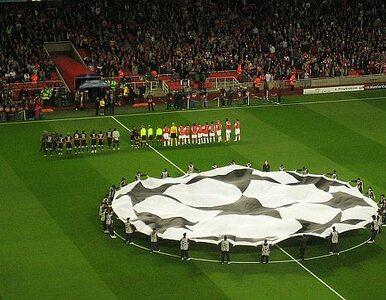 LM: Losowanie grup zakończone. Borussia zagra z Arsenalem!