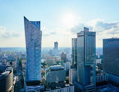 Polska spada w rankingu Banku Światowego. Trzeci rok z rzędu
