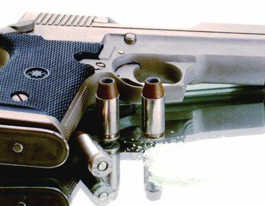 Kłótnia w rodzinie Pistoriusa. Mają 55 egzemplarzy broni?