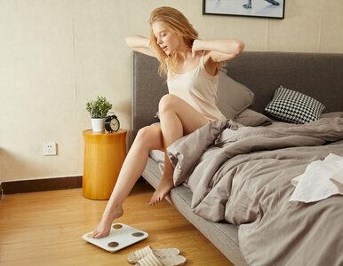10 oznak, że musisz zmienić dietę odchudzającą – i to szybko