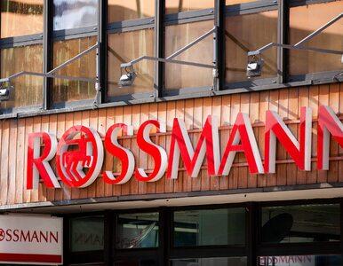 Od dziś promocja -60 proc. na kosmetyki do makijażu w Rossmannie. Jak...
