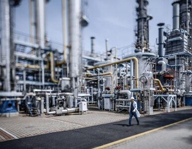300 mln zł na innowacje w gazownictwie