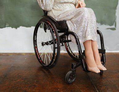 Samorządy odrabiają lekcje. Niepełnosprawnym łatwiej o pracę lokalnie...