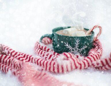 Na polepszenie humoru podczas zimowych dni: przepis Ani Starmach na...