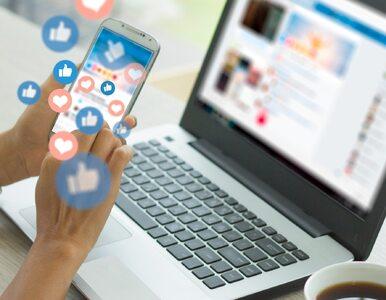 Ekshibicjonizm emocjonalny – kiedy w social mediach pokazujesz zbyt dużo